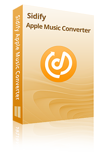 Apple Music Converter Professionnel