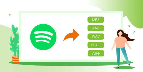 free spotify to mp3