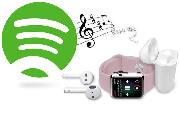 comment couter de la musique spotify sur apple watch sidify. Black Bedroom Furniture Sets. Home Design Ideas