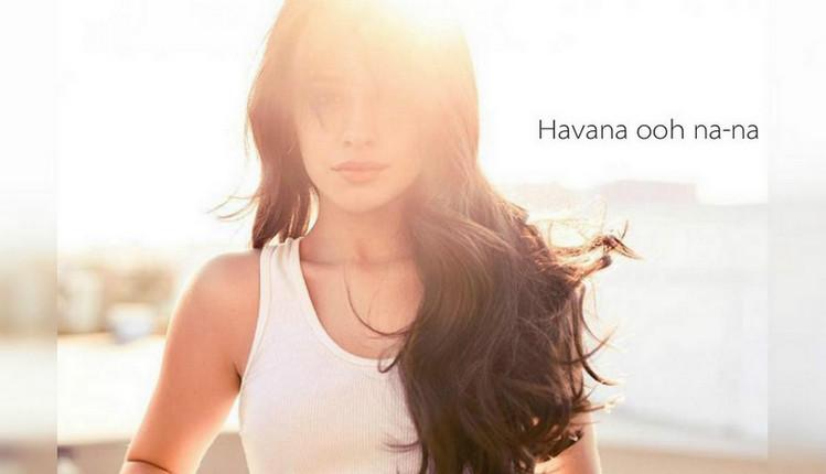 Télécharger gratuitement Havane de Camila Cabello en MP3