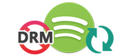 Conseils sur Spotify DRM annulation