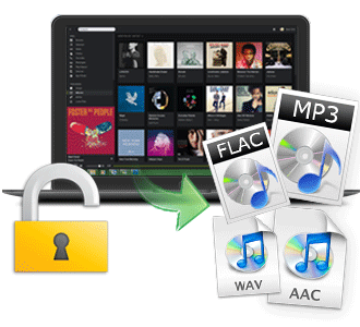 how to add mp3 to spotify pc