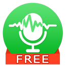 Sidify Music Converter Free icon